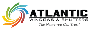 Atlantic Windows & Shutters